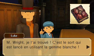 Professeur Layton vs Phoenix Wright Ace Attorney-013.jpg