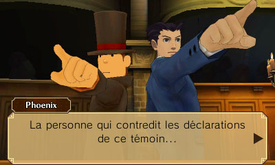 Professeur Layton vs Phoenix Wright Ace Attorney-015.jpg