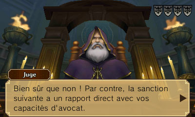 Professeur Layton vs Phoenix Wright Ace Attorney-016.jpg
