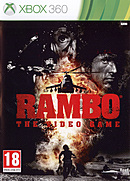 Retrouvez notre TEST : Rambo: The Video Game  - 06/20
