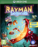 Rayman Legends XBOX ONE.jpg