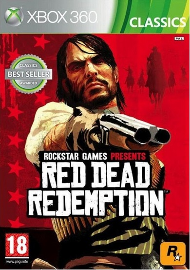 Red Dead Redemption Xbox One Juillet 2016.jpg