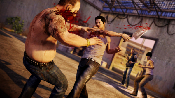Sleeping Dogs06.jpg