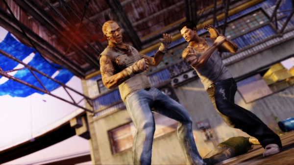 Sleeping Dogs08.jpg