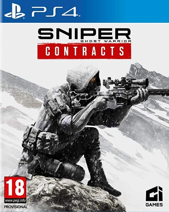 SniperGhostWarriorContractsps4.jpg