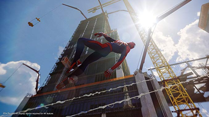 SpiderManPS4-003.jpg
