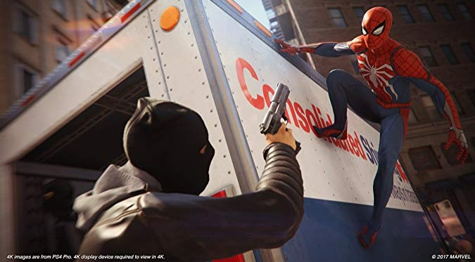SpiderManPS4-004.jpg