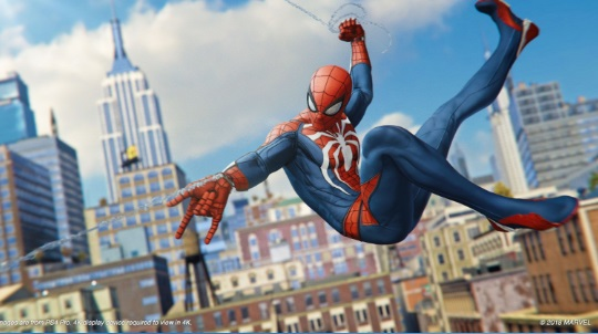 SpiderManPS4-008.jpg
