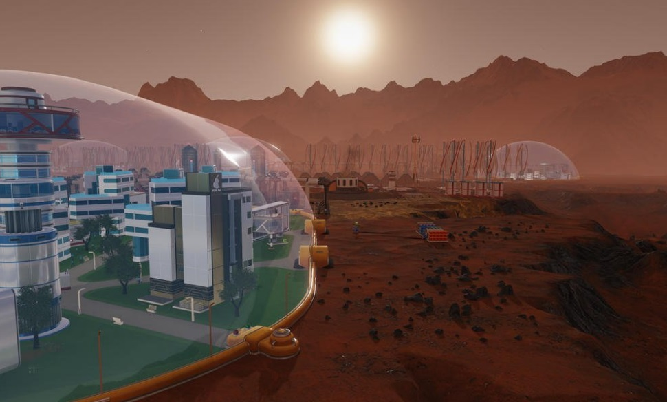 Surviving Mars ps4-00001.jpg
