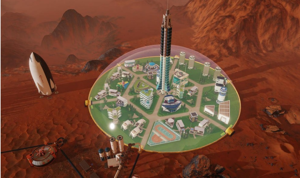 Surviving Mars ps4-00003.jpg