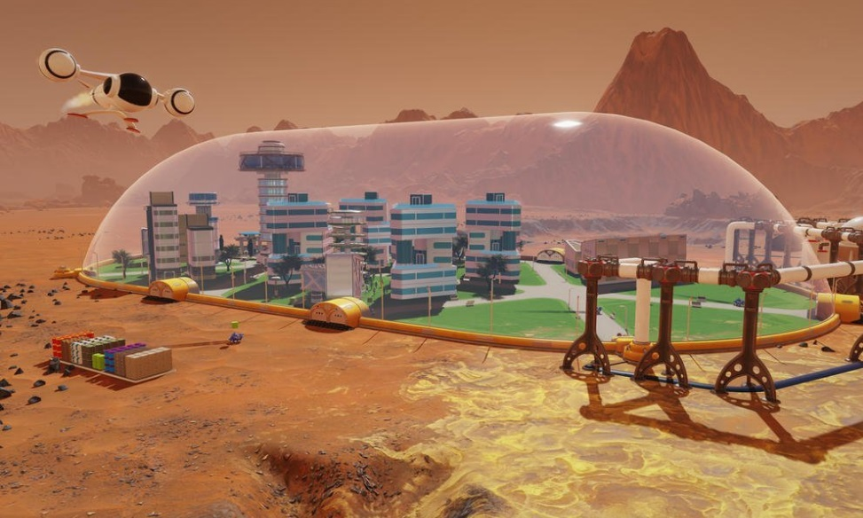 Surviving Mars ps4-00004.jpg