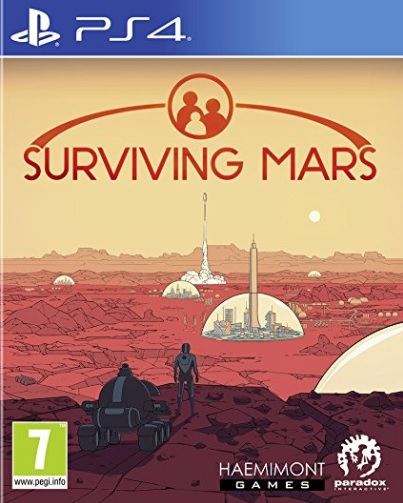 Surviving Mars ps4.jpg