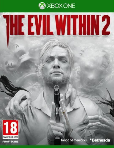 TheEvilWithin2XBoxone.png