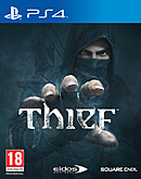 Thief ps4 Eidos.jpg