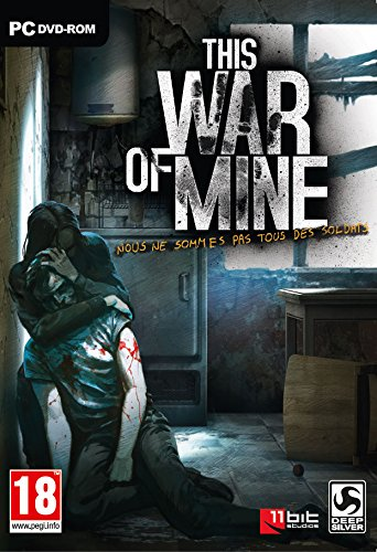 This War of Mine PC.jpg