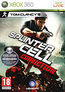 Tom Clancy\_s Splinter Cell Conviction - Xbox 360.jpg