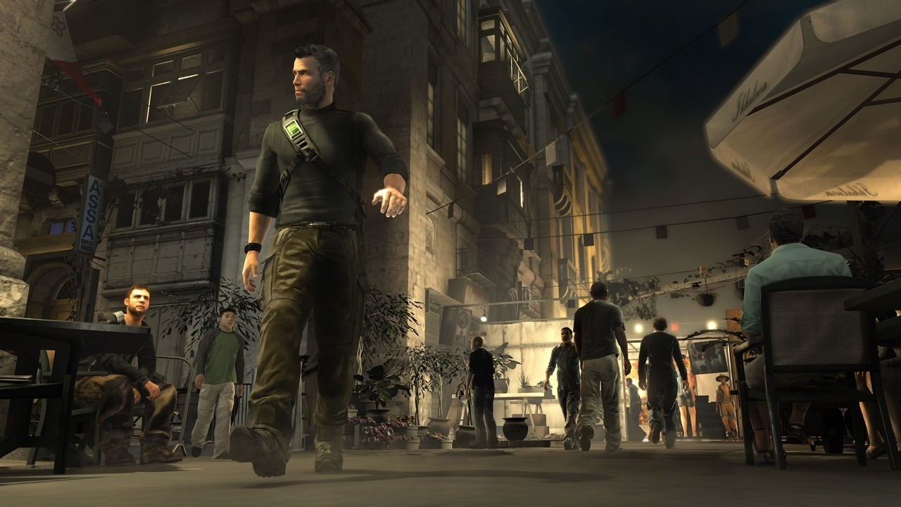 Tom Clancy\_s Splinter Cell Conviction - Xbox 360 04.jpg