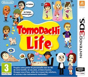 TomodachiLIfe3DS.jpg