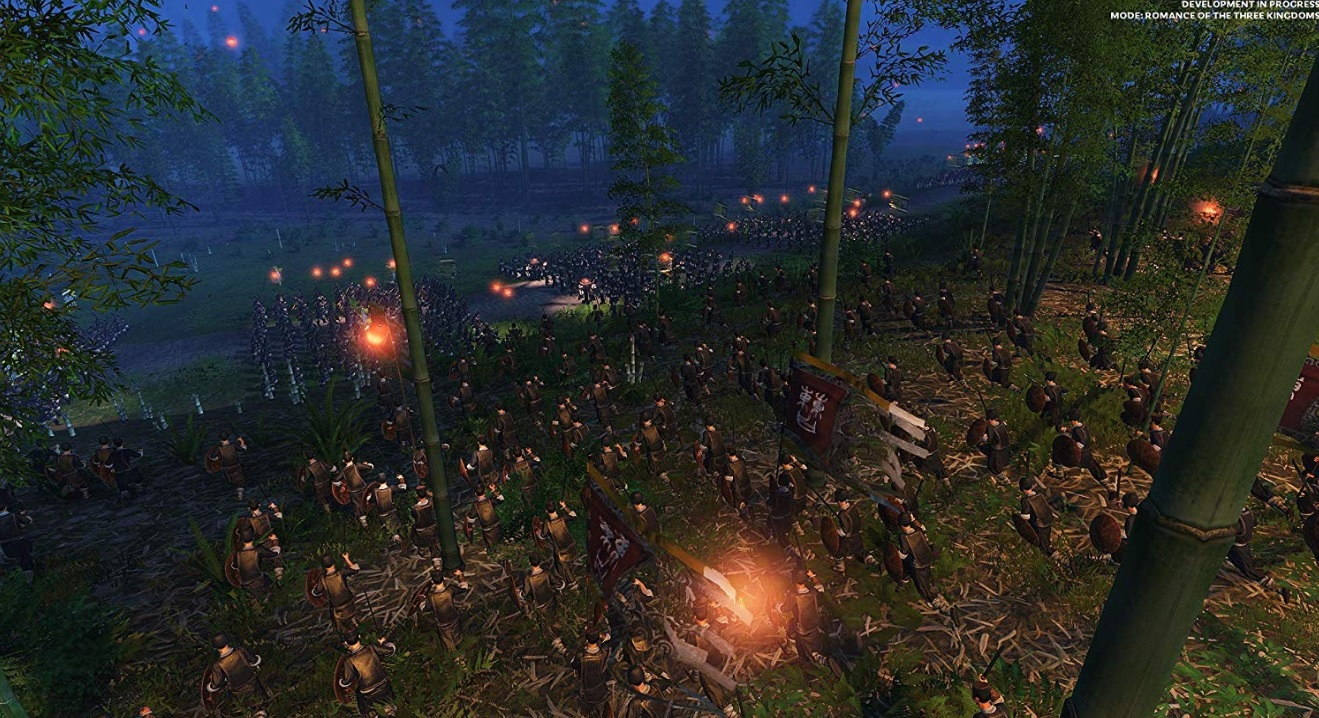 TotalWar2019pc-00005.jpg