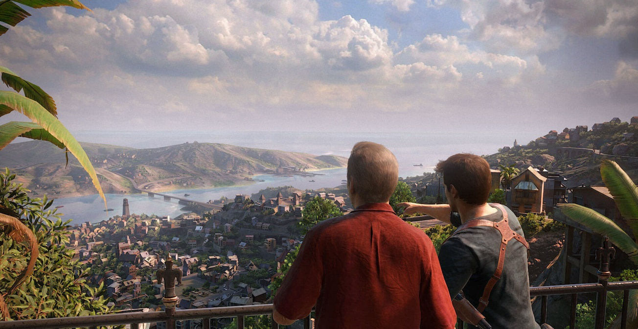 Uncharted 4PS4-08.jpg