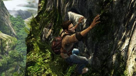 Uncharted Golden Abyss 01.jpg