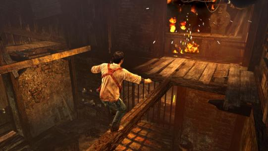 Uncharted Golden Abyss  02.jpg