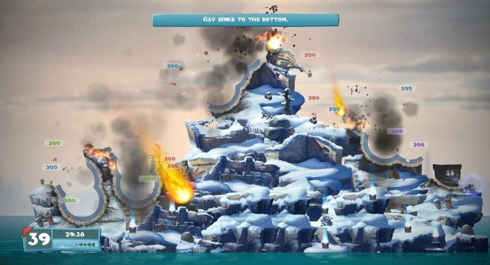 WORMS W.M.D-PS4-003.jpg