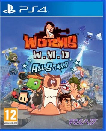 WORMS W.M.D-PS4.jpg