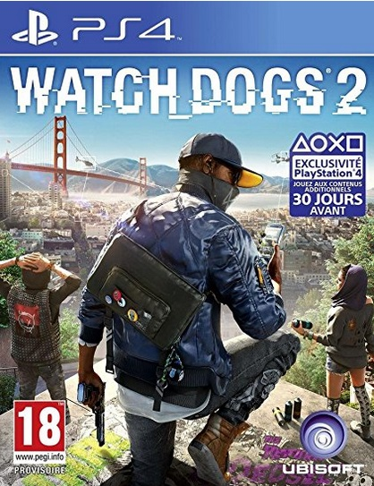 Watch Dogs 2 ps4.jpg