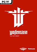 Wolfenstein The New Order PC.jpg