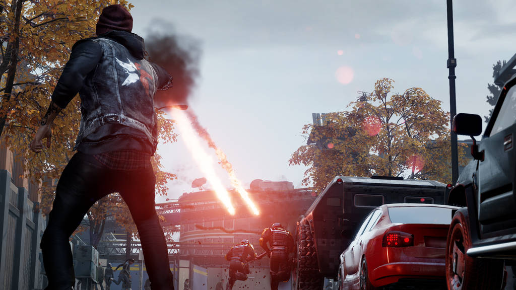 _bmUploads_2013-05-23_3240_Second-Son_screenshot_Delsin-doubleshot.jpg
