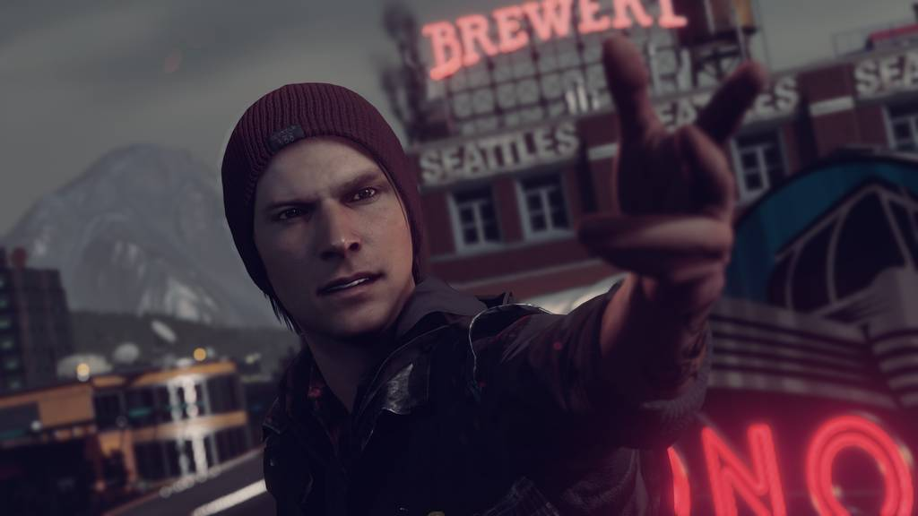 _bmUploads_2013-05-23_3242_Second-Son_screenshot_Delsin-monorail.jpg