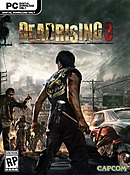 deadrising3pc.jpg