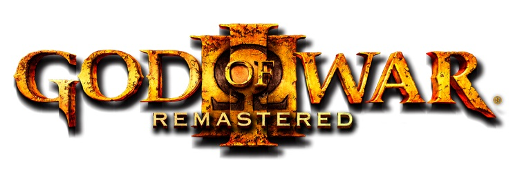 Illustration de l'article sur God of War III Remastered annoncé sur PS4