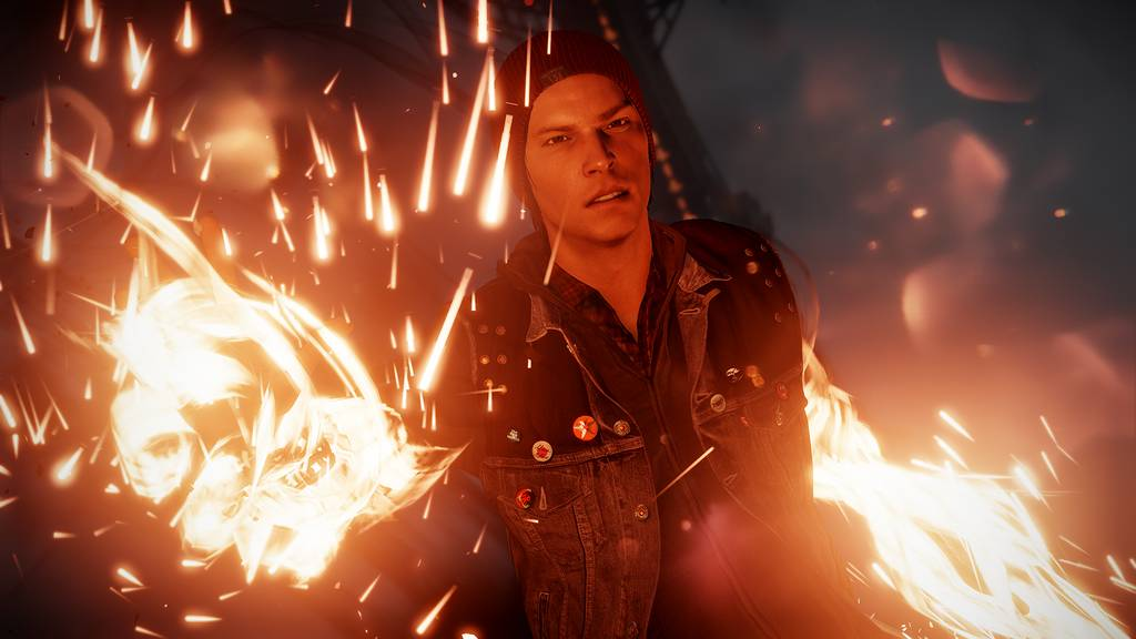 inFAMOUS_Second_Son-Delsin_Rocket.jpg