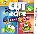 jaquette-cut-the-rope3DSjpg.jpg