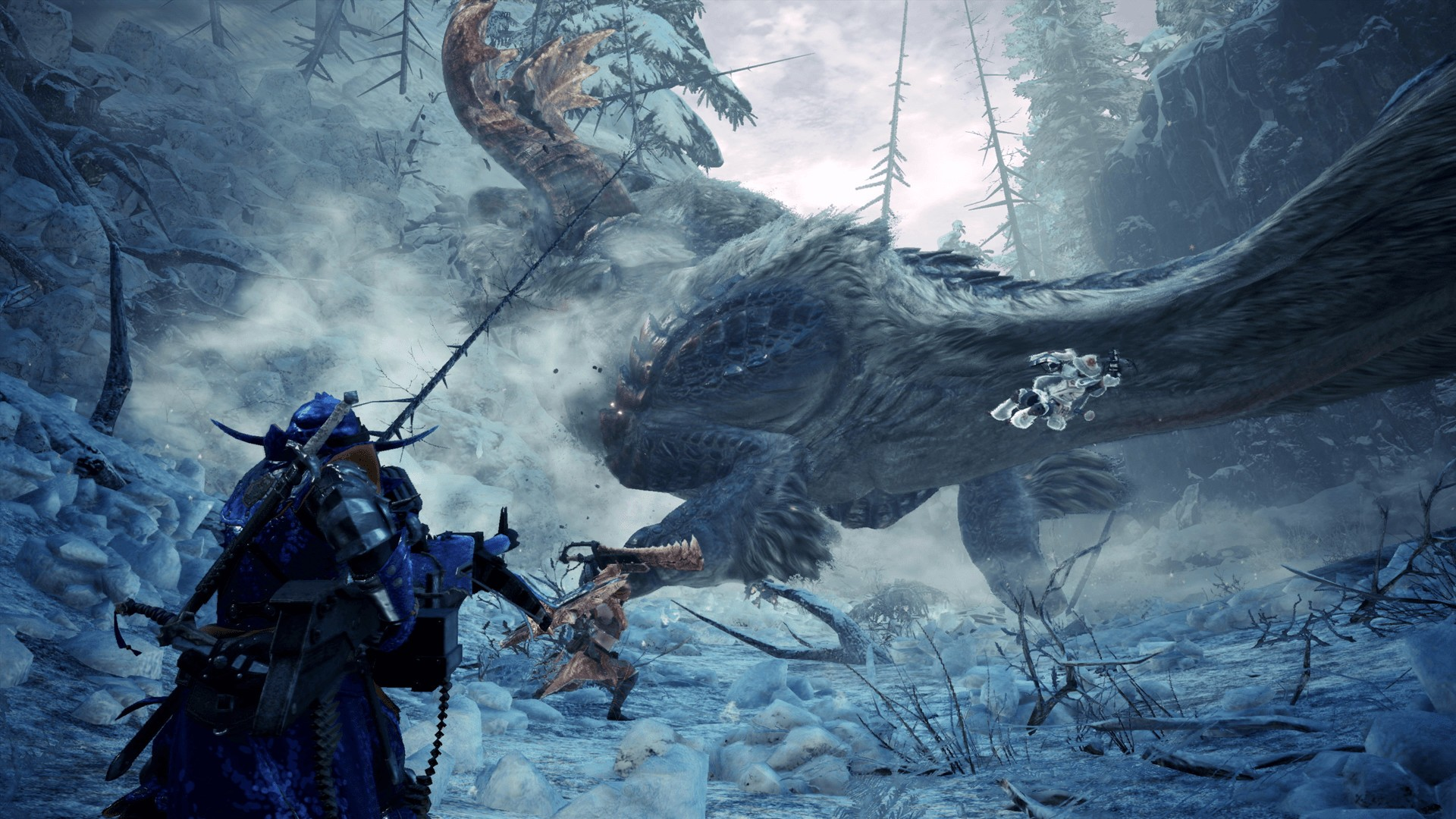monster-hunter-world-iceborne-wallpaper-4.jpg
