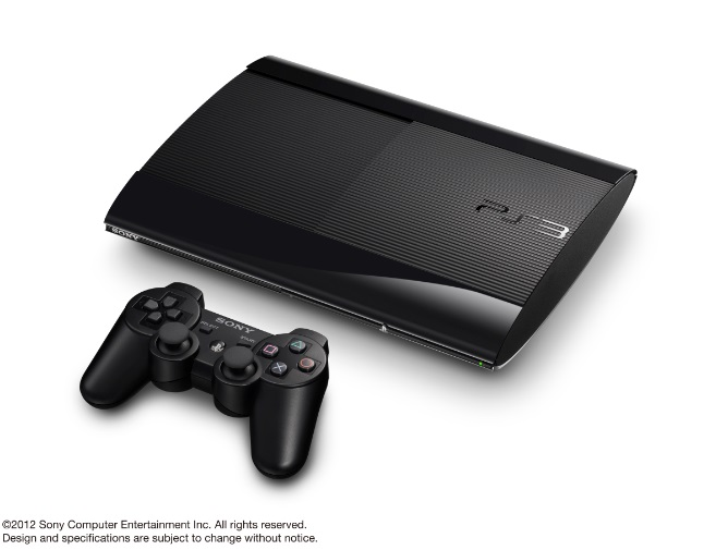 Illustration de l'article sur Plus de 5 millions de PS3 vendues en France
