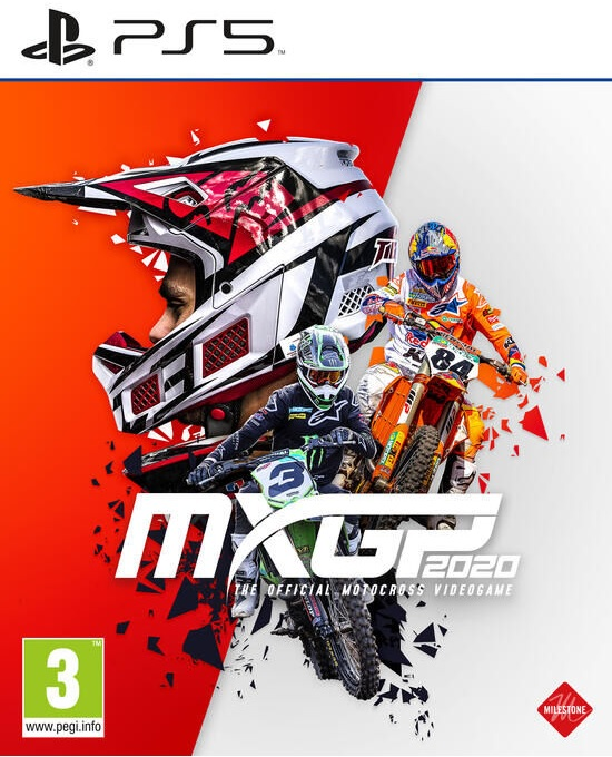 ps5mxgp2020cover.jpg