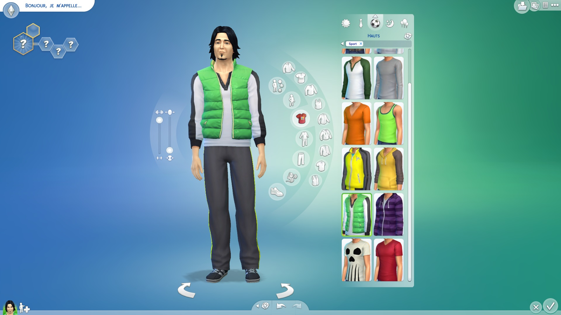 sims4 Geek4life.fr SCREENSHOT.jpg