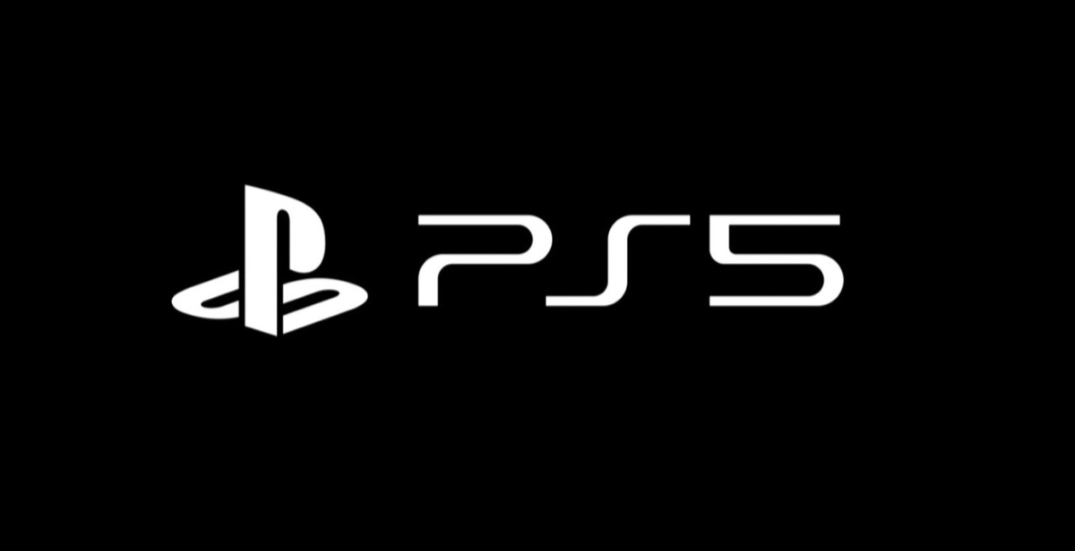 sony_ps5_logo-1200x616.jpg