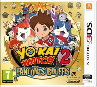 yOKAIWATCH23ds.jpg