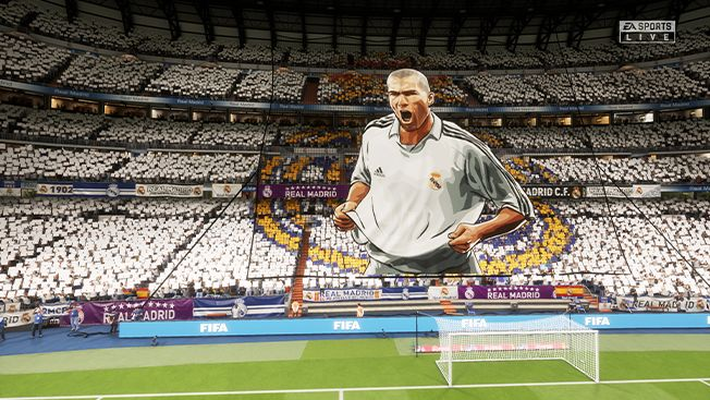 Illustration de l'article sur FIFA 20