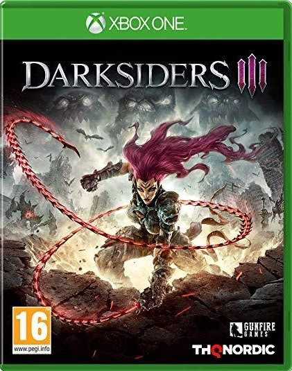 Darksiders3XboxONE.jpg