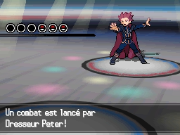 Pokrmon Version Blanche 2 - 05.jpg
