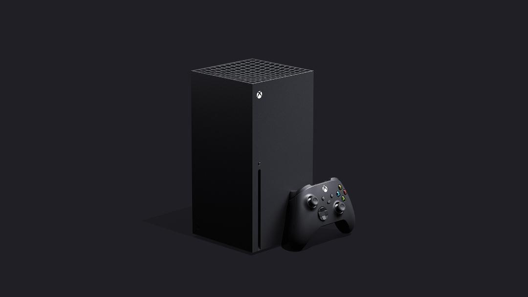 Illustration de l'article sur La Xbox Series X sortira en novembre 2020